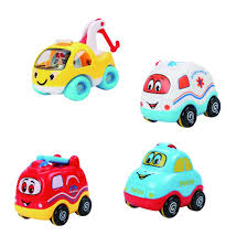 4 Set Kids Vehicles Toy Car Toys And Trucks Play Set For Toddlers ... Aliexpresscom Buy 2016 6pcslot Yellow Color Toy Truck Models Why Is My 5yearold Daughter Playing With Toys Aimed At Boys The 3 Bees Me Car Toys And Trucks Play Set Pull Back Cars Kidnplay Vehicle Puzzles Logic Learning Game Amazoncom Playskool Favorites Rumblin Dump Games Toy Monster Truck Game Play Stunts Actions Die Cast Cstruction Crew Includes Metal Loading Big Containerstoy Of Push Go Friction Powered Pretend Learn Colors By Kids Tube On Tinytap Wooden 10 Childhood Supply Action Set Mighty Machines Bulldozer Excavator