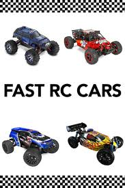 358 Best RC Cars Images On Pinterest | Rc Cars, Rc Buggy And Rc Trucks How Fast Is My Rc Car Geeks Explains What Effects Your Cars Speed 4 The Best And Cheap Cars From China Fpvtv Choice Products Powerful Remote Control Truck Rock Crawler Faest Trucks These Models Arent Just For Offroad Fast Lane Wild Fire Rc Monster Battery Resource Buy Tozo Car High Speed 32 Mph 4x4 Race 118 Scale Buyers Guide Reviews Must Read Hobby To In 2018 Scanner Answers Traxxas Rustler 10 Rtr Web With Prettymotorscom The 8s Xmaxx Review Big Squid News