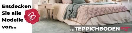 teppichboden und allergiker das müssen sie wissen