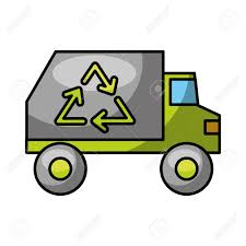 Isolated Recycle Truck Icon Vector Illustration Graphic Design ... Playmobil Green Recycling Truck Surprise Mystery Blind Bag Recycle Stock Photos Images Alamy Idem Lesson Plan For Preschoolers Photo About Garbage Truck Driver With Recycle Bins Illustration Of Tonka Recycling Service Garbage Truck Sound Effects Youtube Playmobil Jouets Choo Toys Vehicle Garbage Icon Royalty Free Vector Image Coloring Page Printable Coloring Pages Guide To Better Ann Arbor Ashley C Graphic Designer Wrap Walmartcom