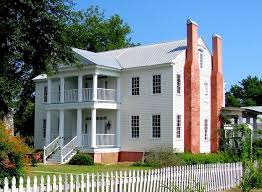 106 best Southern Plantations images on Pinterest