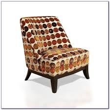 Armless Accent Chair Big Lots - Chairs : Home Design Ideas ...