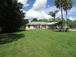 Teds Sheds Cocoa Florida by 3400 Amberly Street Cocoa Fl 32926 Mls 791088 Coldwell Banker