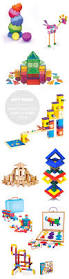 Magna Tiles Master Set by Mpmk Gift Guide Best In Blocks And Construction Toys Modern