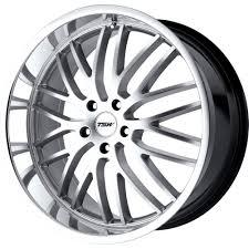 100 Discount Truck Wheels 2 New 18X95 20 Offset 5x120 TSW Snetterton Silver Rims EBay
