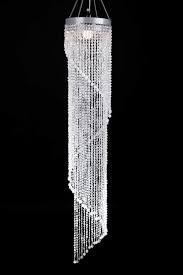 chandelier la scala schonbek schonbek new orleans chandelier