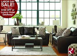 Furniture Amazing Furniture Stores In Orland Park Darvin
