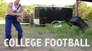 100 Pickem Up Truck Store Earl Dibbles Jr Dip Em Pick Em Week 2 2015 Season YouTube
