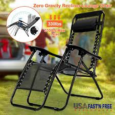 Details About Reclining 1 2 PCS Zero Gravity Beach Chairs Folding Lounge  Portable Outdoor Mainstays Sand Dune Outdoor Padded Folding Chaise Lounge Tan Walmartcom 3 Pcs Portable Zero Gravity Recling Chairs Details About Beach Sun Patio Amazoncom Cgflounge Recliners Recliner Zhirong Garden Interiors Dark Brown Foldable Sling And Eucalyptus Chair With Head Pillow Beach Lounge Chairs Clearance Thepipelineco Sunnydaze Decor Oversized Cupholder 2pack 2 Pcs Cup Holder Table Fniture Beautiful 25 Best Folding Outdoor Ny Chair By Takeshi Nii For Suekichi Uchida