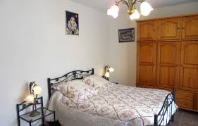 chambres d hotes 04 chambre d hôtes la terre blanche location de vacances à meailles