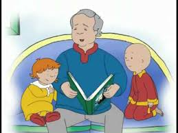 caillou the sailor caillou wiki fandom powered by wikia