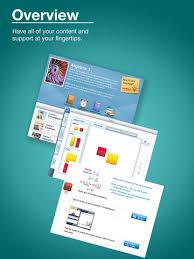 Virtual Algebra Tiles For Ipad by Hmh Fuse Algebra 1 En App Store
