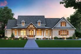 Get A Home Plan House Plans Home Plan Designs Floor Plans And Blueprints