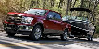 NEW FORD F-150 POWER STROKE DIESEL BEST-IN-CLASS FUEL RATING ... Best Mpg Midsize Truck 2017 5 Older Trucks With Good Gas Mileage Autobytelcom Diesel Image Kusaboshicom Dieseltrucksautos Chicago Tribune 2019 Chevy 4500 Of Silverado 2500 2014 Pickup Ford Vs Ram Whos Gets Worse Gas Mileage Than The Truck It The Fullsize Reviews By Wirecutter A New York 1500 First Drive Consumer Reports Duramax Buyers Guide How To Pick Gm Drivgline Honda Ridgeline Encouraged Be Able My Personal Pickups Gearing Up For Huge Fuel Economy Improvements Aceee