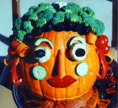 Cute Carved Pumpkins Faces by 100 Pumpkin Carving Face Ideas Halloween Pumpkin Carving A