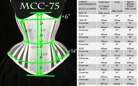 black cotton sport mesh underbust corset