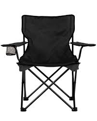 Chair | Fold Up Camping Chairs Folding Camping Seat Low Camping ... Outdoor Patio Chair Covers Buy Fniture Online At Overstock Our Best Kingfisher Heavy Duty Round Set Garden Waterproof Protection How To Recover Your Cushions Quick Easy Crafts Diy The Hunting Strongbackchair Lawn Tagged Vazlo For Ding Seating Amazoncom Vailge Adirondack 42 Walmartcom