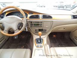 Used Cars In Kansas City Under 2000 Lovely 2017 Juke Cars Trucks ... Used Trucks For Sale In Pa Under 2000 Awesome Auto Cnection Of 47 Cool Chevy Autostrach For New Car Models 2019 20 Pickup Elegant Best 20 2500 Ram Wikipedia Average Chevrolet C K Tractor Cstruction 100 Tips Pinterest Luxury Webster City Vehicles Hshot Hauling How To Be Your Own Boss Medium Duty Work Truck Info My Turbo Diesel From Brazil Rangerforums The Ultimate Ford Brilliant Near Me 7th And Pattisoncars