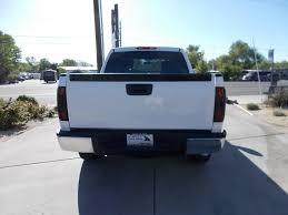 100 Trucks For Sale In Reno Nv 2009 Chevrolet Silverado 1500 Crew Cab For Sale In NV