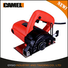 electric tile cutter circular saw wall cutting machine 110mm buy
