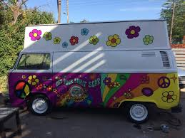 VOLKSWAGEN TYPE 2 FOOD BUS FOR SALE - Hawaiian Shave Ice With A Visiting Helper Look At All The Flavors Los Angeles Truck How To Keep Your Seasonal Franchise Going Yearround Frozen Sweets Jacksonville Food Trucks Roaming Hunger Swartz Creek Family Brings Relief Summer Heat New Kona Tampa Area For Sale Bay Breaking Into Snow Cone Business Local Cumberlinkcom 2002 25 Chevy Grumman Near West Palm Beach 14 New Austin Sno Cones Acai Bowls Tacos More Two Mobile Airstreams For Denver Street 18 Best Cones Shave Ice Spiked And Virgin Images On Pinterest Ccession Wraps Gator