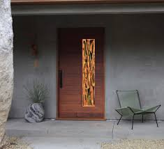 Accessories: Heavy Wooden Door For Glass House - 30 Modern Front ... Contemporary Exterior Doors For Home Astonishing With Front Door Accsories Futuristic Pattern 30 Modern The 25 Best Bedroom Doors Ideas On Pinterest Double Bedrooms Designs Wholhildprojectorg Should An Individual Desire To Master Peenmediacom Unique Security Screen And Window Design Decor Home Marvellous House Pictures Best Idea New On Simple Ideas 111 9551171 40 2017 Wood Metal Glass Creative Christmas
