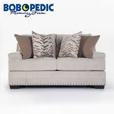 Bobs Furniture Leather Sofa And Loveseat by Bobs Furniture Leather Sofa Recliner Best Home Furniture Design