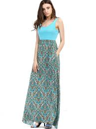 compare prices on empire waist dress pattern free online shopping