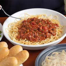 Olive Garden $5 Take Home   EatDrinkDeals Fashion Nova Coupons Codes Galaxy S5 Compare Deals Olive Garden Coupon 4 Ami Beach Restaurants Ambience Code Mk710 Gardening Drawings_176_201907050843_53 Outdoor Toys Darden Restaurants Gift Card Joann Black Friday Ads Sales Deals Doorbusters 2018 Garden Ridge Printable Loft In Store James Allen October Package Perth 95 Having Veterans Day Free Meals In 2019 Best Coupons 2017 Printable Yasminroohi Coupon January Wooden Pool Plunge 5 Cool Things About Banking With Bbt Free 50 Reward For