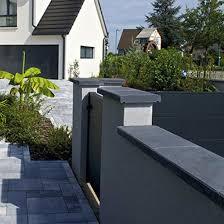 revetement sol exterieur resine leroy merlin rsine sol leroy merlin great beautiful revetement terrasse u