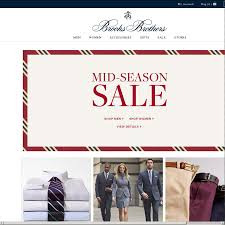 Brooks Brothers Mid Season Sale - 50% Off Selected Styles ... Deal Alert Brooks Brothers Semiannual Sale Treadmill Factory Coupon Code Best Buy Pre Paid Phones Save Money Shopping Online With Gotodaily Brothers Store Oc Fair Free Admission Coupons Online Park N Fly Codes Minneapolis Dell Refurbished Computers 12 Hour 50 Off Flash Credit Card Login Kids Recliners At Big Lots Perpay Promo 2019 Beoutdoors Discount Creme De La Mer Depend Underwear Printable Getmodern Promo Brooks Active Deals 15 Off Brother Designs