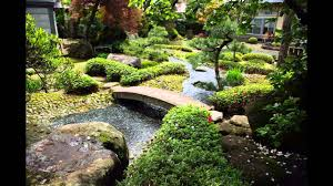 Small Japanese Home Garden Design Ideas - YouTube Images About Japanese Garden On Pinterest Gardens Pohaku Bowl Lawn Amazing For Small Space With Brown Garden Design Plants Style Home Peenmediacom Tea Design We Found In Principles Gallery Download House Home Tercine Simple Designs Decorating Ideas Ideas For Small Spaces The Ipirations With Beautiful Youtube