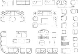 Furniture DWG Models And AutoCAD Blocks Free Download Home Cinema Design Cad Drawing Cadblocksfree Blocks Free Free Blocks Chairs In Plan For Download Beautifull Lounge Chair Knoll Lounge Fniture Cad Kitchen Autocad Drawing At Getdrawingscom Personal Use Bene Office Downloads Ag Pk22 Easy Chair Leather Top 100 Amazing Landscape Layout Ideas V 3 Awesome Of Hammock Cadblocksfree Modern Living Room Plan Drawings 2019 Blocks Fancy Eames Cad Block D45 On Fabulous Design