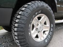 Maxxis Bighorn Radial MT - We Finance With No Credit Check! Buy Them ... My Favorite Lt25585r16 Roadtravelernet Maxxis Bighorn Radial Mt We Finance With No Credit Check Buy Them 30 On Nolimit Octane High Lifter Forums Tires My 2006 Honda Foreman Imgur Maxxis New Truck Suv Offroad Tires 32x10r15lt 113q C Owl Mud 14 Inch Terrain Mt764 Chaparral Tg Tire Guider Lineup Utv Action Magazine The Offroad Rims Tyres Thread Page 94 Teambhp Mt762 Lt28570r17 Walmartcom Kamisco Parts Automotive And Other Trending Products For Sale