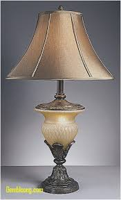Vintage Bankers Lamp Ebay by Table Lamps Design Awesome Tiffany Style Table Lamps Eb