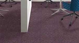 capital iii bl 54280 and stripes carpet carpeting