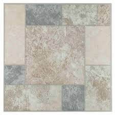 lowes peel and stick wood flooring deco vinyl floor tile 600x600