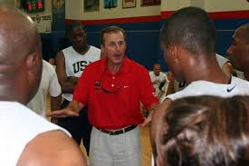 File:Rick Barnes Kuwait 2.jpg - Wikimedia Commons Media Had Texas Rick Barnes Fired In Fall Now Hes Big 12 Coach Vols On Ncaa Sketball Scandal Game Will Survive Longhorns Part Ways With Sicom Says He Wanted To Stay As The San Diego Filerick Kuwait 2jpg Wikimedia Commons Topsyone Tournament 2015 Upset Picks No 6 Butler Vs 11 Make Sec Debut Against Bruce Pearls Auburn Strange Takes Tennessee Recruiting All Struggling Embraces Job Gets First Two Commitments Ut Usa Today Sports With Rearview Mirror Poised