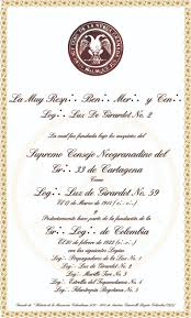 Multa La Batalla Judicial De Miguel Multado Por Hacienda 8300