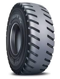 100 Heavy Duty Truck Tires Mining Titan International