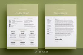 Stylish Resume/CV & Cover Letter. 5 Colors. Easy Edit ... Resume Cover Letter Pastel Colors Free Professional Cv Design With Best Ideal 25 Ideas About Free Template Psd 4 On Pantone Canvas Gallery Modern Cv Bright Contrast 7 Resume Design Principles That Will Get You Hired 99designs Builder 36 Templates Download Craftcv Paper What Type Of Is For A 12 16 Creative With Bonus Advice Leading Color Should Elegant In 3