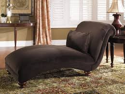 Belshire Armless Chaise Huffman Koos Furniture