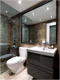 Designing A Small Bathroom Remodel Awesome Lowes Bathroom Remodeling ... Bathroom Remodel Small Ideas Bath Design Best And Decorations For With Remodels Pictures Powder Room Coolest Very About Home Small Bathroom Remodeling Ideas Ocean Blue Subway Tiles Essential For Remodeling Bathrooms Familiar On A Budget How To Tiny Top Awesome Interior Fantastic Photograph Designs Simple