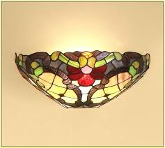 Home Depot Tiffany Hanging Lamp by Home Depot Tiffany Pendant Lights Lighting Compressed Style The