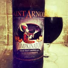St Arnold Pumpkinator 2014 by 11 Best Beers Images On Pinterest Beer Craft Beer And Beer Brands