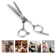 Conair Pro Dog Shedding Blade by Top 10 Best Dog Grooming Scissors Grooming Scissors For Dogs