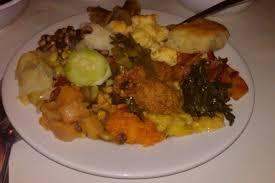 mrs wilkes dining room savannah restaurants review 10best