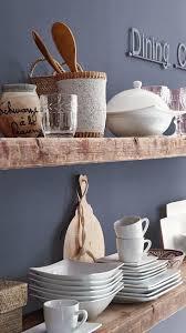 54 küchenregale ideen regal zuhause diy einrichten und