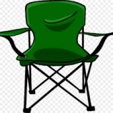 100 Folding Chair Art Chair Camping Seat Clip Art Chairs Clipart Png Download
