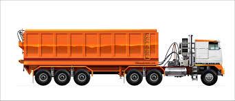 100 Oilfield Trucks Oil Field Coiler Blender Fracking Etc On Behance